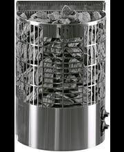 Mondex Teno M RST sähkökiuas 6,6 kW