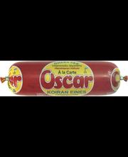 Oscar 500g Koiran eines