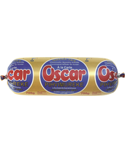 Oscar 700g Pihvimureke koirille