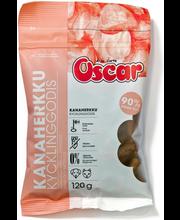 Oscar 120g Kanaherkku ...