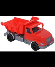 Plasto kuorma-auto 22 cm