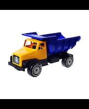 Plasto kuorma-auto 60cm