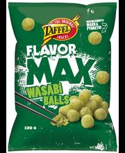 Flavor Max 130g Wasabi