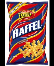 Taffel Raffel 235g per...