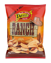 Taf Ranch 325g maust p...