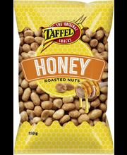 Taffel Honey Nuts 150g hunajapaahdettuja pähkinöitä