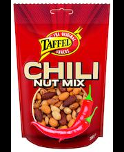 Taffel Chili Nut Mix 200g pähkinäsekoitus