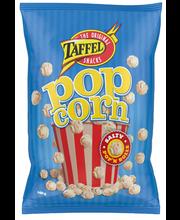Taffel 140g Popcorn merisuola