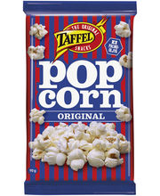 Taf Micropopcorn 90g O...