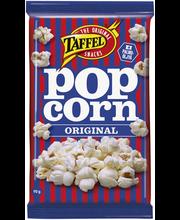Mikropopcorn 90g