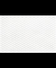 Grilliritilä 40x60cm