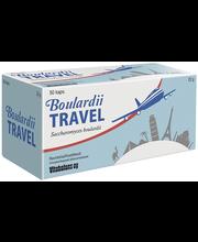 Boulardii Travel 50 kaps.