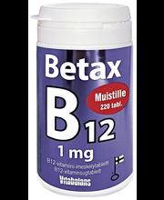 BetaxB12-vitamiini-ime...
