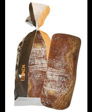 Elonen  Rustica leipä 340g