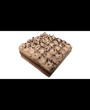 Elonen Suklaakakku 380g