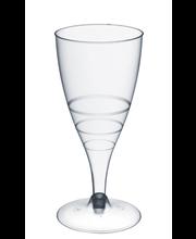 Bibo 12kpl/15cl viinilasi