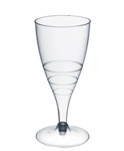 Hmaki 12x15cl viinilasi