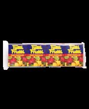 Tutti Frutti 4x17g hed...