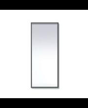 Kehyspeili Ivalo 400x1000 mm, valkoinen