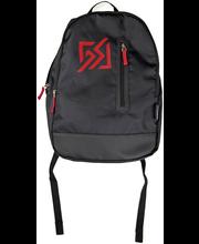 Reppu Freddy Backpack