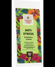 Forsman 60 g Anti-Stress yrttitee