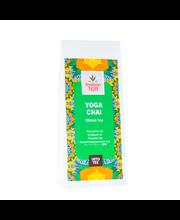 Forsman 60g Yoga Chai Vihreä tee