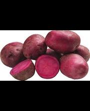 Pinkit perunat