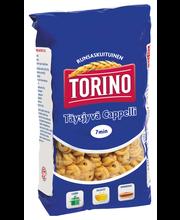 Torino 500g täysjyvä cappelli pasta