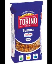 Torino 500g special tumma proteiini pasta