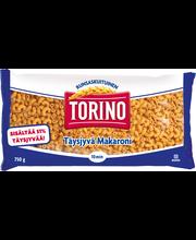 Torino 750g täysjyväma...