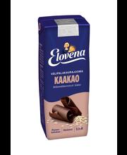 Elovena 2,5dl suklaa v...
