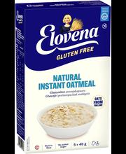 Provena 200g gluteeniton maustamaton annospikapuuro