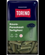 Torino 400g kaura-parsakaalipasta