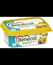 Benecol 225g 59% Maistuva