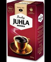 Juhla Mokka 500g pj kahvi
