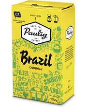 Brazil Original 500g h...
