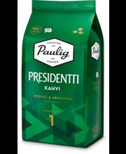 Presidentti 1kg papu