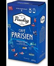 Paulig Café Parisien 4...