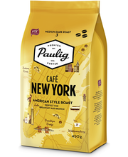Paulig Café New York 4...