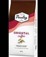 Paulig Oriental Coffee...