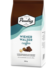 Paulig Wienerwalzer Co...