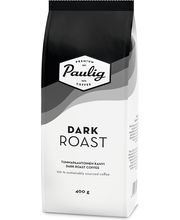 Paulig Dark Roast Coff...