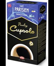Cupsolo Parisien 16kpl...