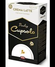 Cupsolo Crema Latte 16...