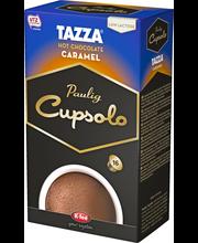 Tazza caramel c