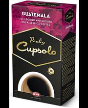 Paulig Cupsolo Guatema...