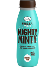 Paulig Frezza Mint 250 ml
