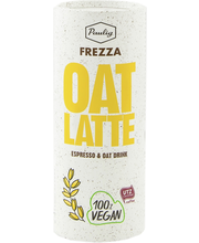 Frezza OatLatte235ml k...