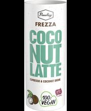 Frezza Coconut Latte 2...