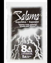 SALAMA Superhiiva 130g